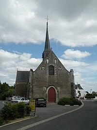 Bouée44 église.jpg