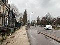 Boulevard Maréchal-Joffre (Beaune) - janvier 2021.jpg