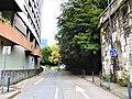 Boulevard des Adieux depuis la rue Malakoff.jpg