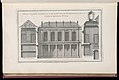 Bound Print (France), 1727 (CH 18291299).jpg