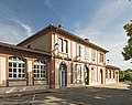 Bourg-Saint-Bernard - Mairie.jpg