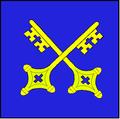 Bourg-st-pierre-drapeau.png