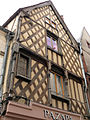 Bourges - 28 rue Coursarlon -936.jpg