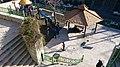 Boustan - panoramio.jpg