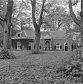 Bouwhuis - Heemstede - 20104666 - RCE.jpg