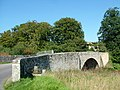 Bow Brig, Elgin - geograph.org.uk - 244946.jpg