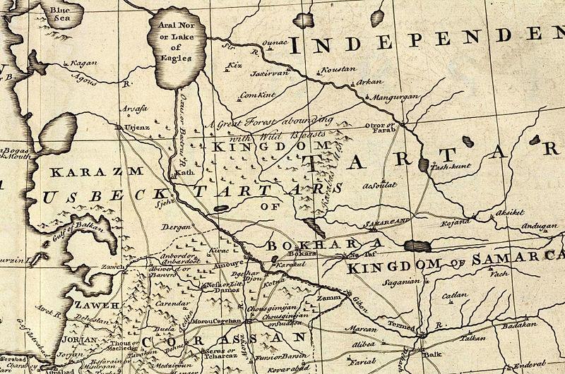 File:Bowen, Emanuel. Persia, adjacent countries. 1747 (DA).jpg