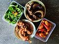 Bowls of African Food Ingredients.jpg