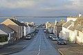 Bowmore - panoramio (2).jpg