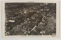 Bownmanville Ontario from the Air (HS85-10-35916) original.tif