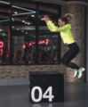 Box Jump Power Training.png