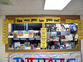 Boxwood PS Library showcase.JPG
