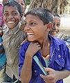 Boys Joking Around - Srimangal - Sylhet Division - Bangladesh (12950573833).jpg