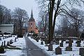 Brännkyrka kyrka 2013a.JPG