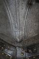 Bröstharnesk, 1600-1640 cirka - Skoklosters slott - 100622.tif