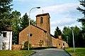 Brücken (Pfalz), die evangelische Kirche.jpg