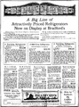 Bradfords New Orleans Icebox Ad 1921.png