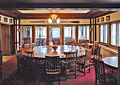 Bradley House dining room.jpg