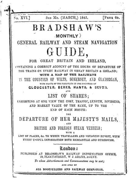 File:Bradshaw's Monthly (XVI).djvu