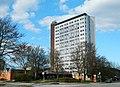 Bramfeld, Hamburg, Germany - panoramio (5).jpg