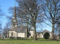 Bramley Church, Leeds - panoramio.jpg