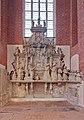 Brandenburg St-Katharinenkirche 04 (MK).jpg