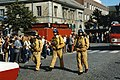 Brannvesenets parade ved Cicignon-jubileet (1981) (10071076596).jpg