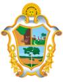 Brasão de Manaus.png