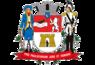 Brasão do Municipio de Jacareí-SP.png