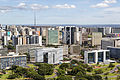 Brasilia aerea setorbancariosul.jpg
