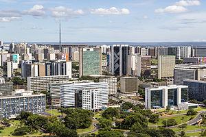 Brasilia aerea setorbancariosul