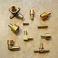 Brass Crimp Fittings.JPG