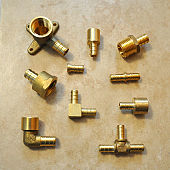 Piping and plumbing fitting - Wikipedia