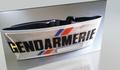 Brassard Gendarmerie règlementaire (tenue civile).png