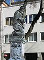 Bratislava Frantiskanske namestie skulptura.jpg