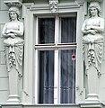Bratislava Hlavné námestie.jpg