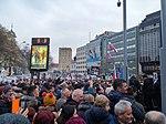 Bratislava Slovakia Protests March 09 05.jpg