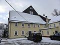 Braun Mühle, Ölmühle Dörnthal (4).jpg