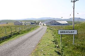 Breacleit on Great Bernera - geograph.org.uk - 209944.jpg