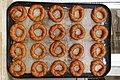 Bread for Sale - Mardin - Turkey (5789539506).jpg