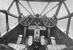 Breda Ba.32 cockpit NACA-AC-166.jpg