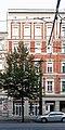 Breiter Weg 229a (Magdeburg-Altstadt).ajb.jpg