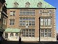 Bremen Neues Rathaus SW.JPG