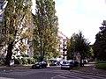 BrennerstraßePankow.JPG