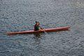Brest2012-Philweb 230.jpg