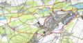 Breuillet (Essonne) OSM 02.png