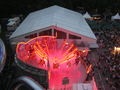 Brezelfest 12072014 3.png