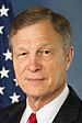 Brian Babin official congressional photo 2 (cropped).jpg