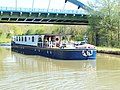 Briare-FR-45-canal de Briare-péniche-a3.jpg