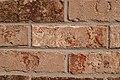Brick Surface DTXR-ST-BR-1.jpg